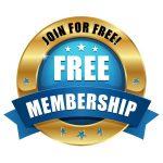 Membership TWS