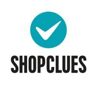 Shopclues Offer Tripurawebsolution.com