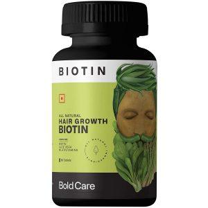 biotin  image