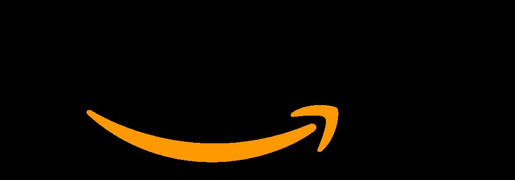 amazon best deal