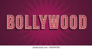 BOLLY WOOD MOVIE 2021 TRIPURAWEBSOLUTION.COM