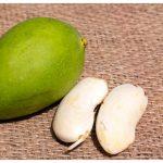 Mango seed