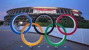 Tokyo Olympics 2021, India Full Schedule