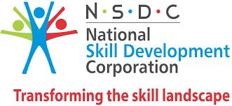 Nsdc Image