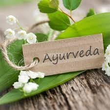 tws-ayurveda image