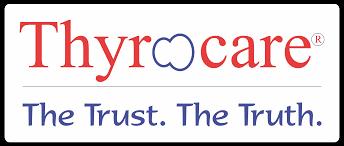 Thyrocare image