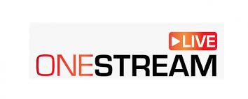 Onestream image