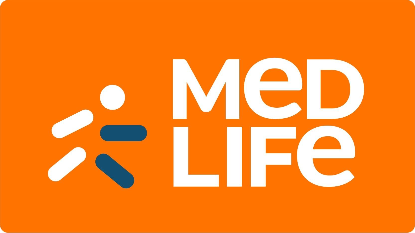 MedLife Pharmacy image
