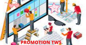 Promotion TWS