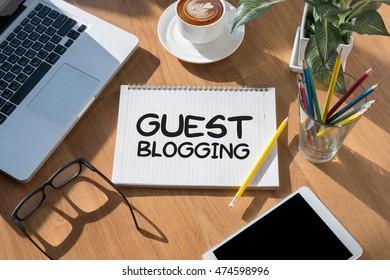 Bengali POem Guest post