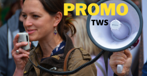 Promotional Video TWS