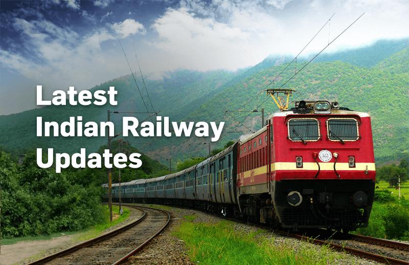 Railway Forms Tripurawebsolution.com