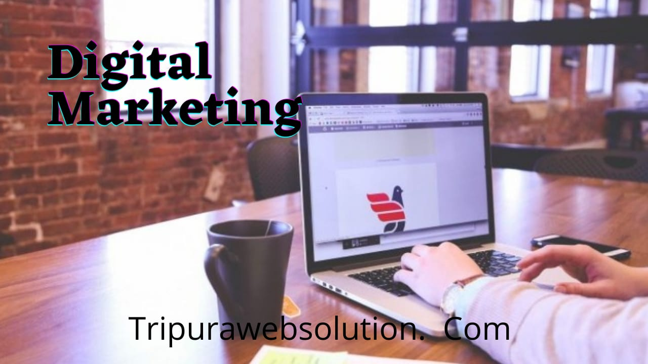 How to Start Digital Marketing