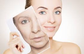 At which age start using anti-aging skincare cream?