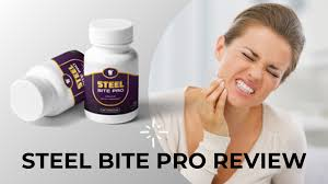 Steel probite reviews