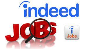 Indeed Jobs Tripurawebsolution.com