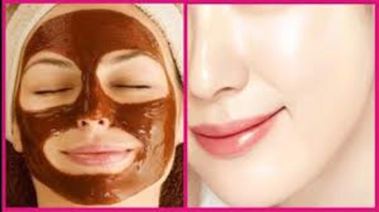 SKIN WHITENING TIPS AT HOME NATURALLY